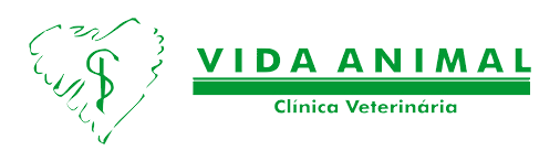 Clinica Veterinária Vida Animal